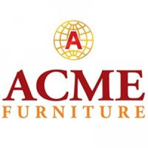 Acme Furniture
