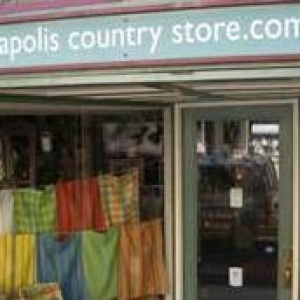 Annapolis Country Store