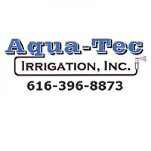Aqua-Tec Irrigation Inc