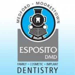 Moorestown Dental Station