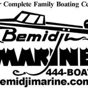 Bemidji Marine Inc