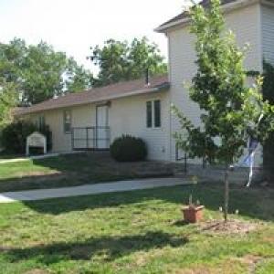 Abilene Childcare Learning Center