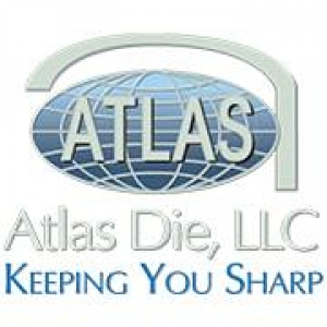 Atlas Die LLC