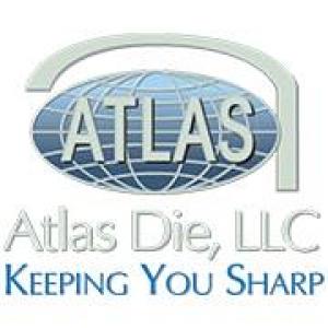 Atlas Die LLC