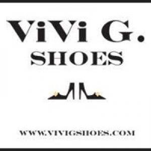 Vivi G Shoes
