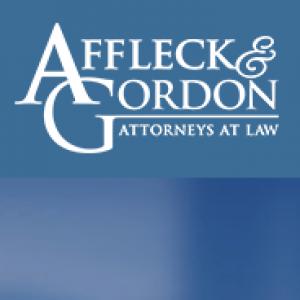 Affleck & Gordon PC