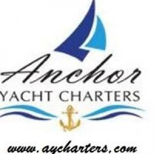 Admiral Aircraft & Yacht Charter