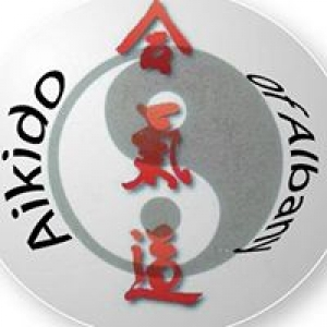 Aikido Of Albany