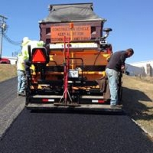AAA Paving & Excavating Inc