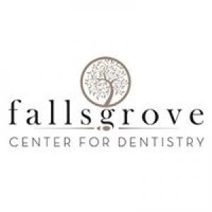 Fallsgrove Center for Dentistry