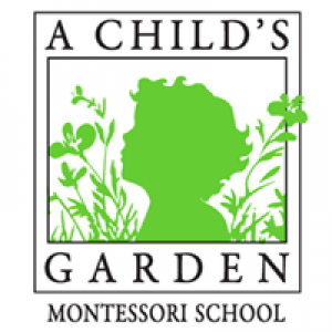 Montessori-A Child's Garden
