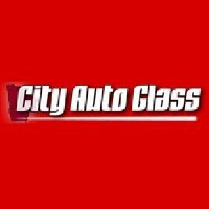 City Auto Glass Inc