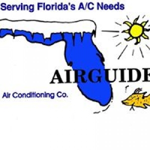 Airguide Air Conditioning Co