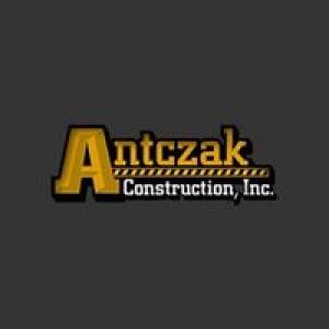 Antczak Construction, Inc.