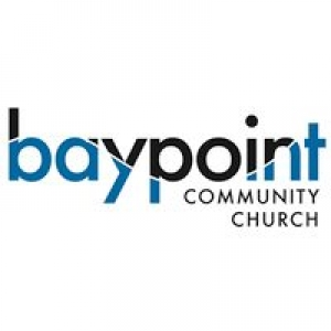 Baypoint Community Church