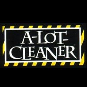 A-Lot-Cleaner Inc.