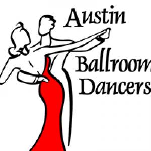 Austin Ballroom Dancers Inc