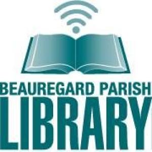 Beauregard Parish