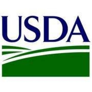Us Department Of Agriculture