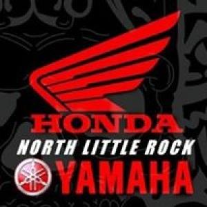 Arkansas Yamaha