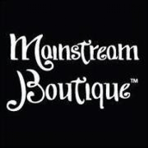 Mainstream Boutique