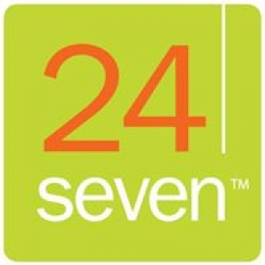 24 Seven Inc