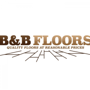B and B Floor Covering