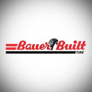 Bauer Built Tire