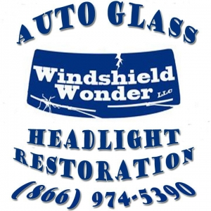 Windshield Wonder LLC