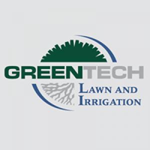 Greentech Landscape Service