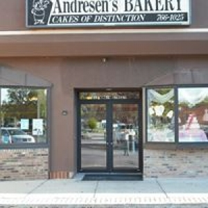 Andresen's Bakery
