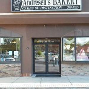 Andresen's Bakery