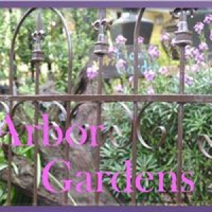 Arbor Antiques & Garden Shop
