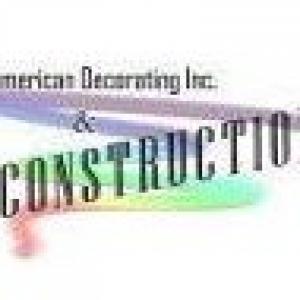 American Decorating