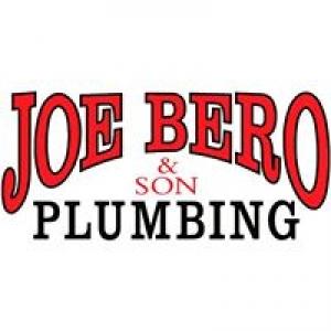 Bero Joe Plumbing