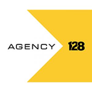 Agency 128