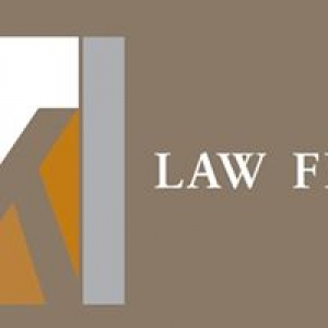 Klok Law Firm