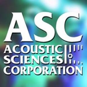 Acoustic Science Corporation