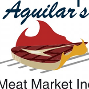 Aguilar's Meat Market
