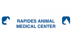 Rapides Animal Medical Center