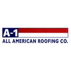 A1 All American Roofing