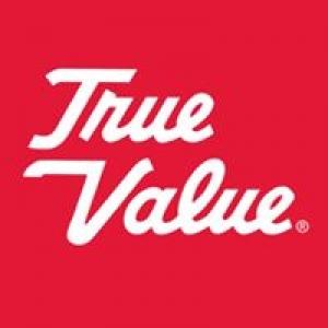 D. W. Moody True Value Hardware