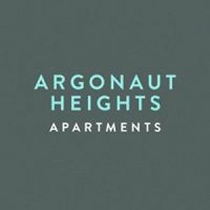 Argonaut Heights