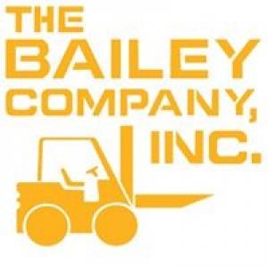 Bailey Co Inc