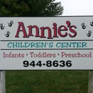 Annies Children Center