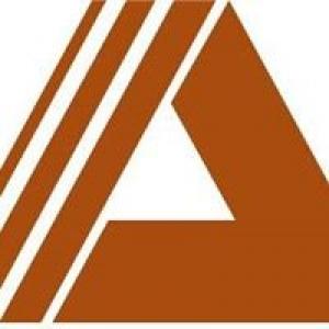 Alter Trading Corporation