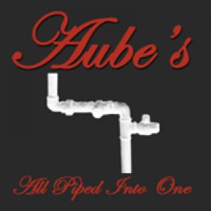 Aube's Plumbing & Heating