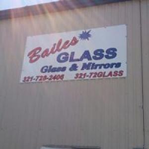 Bailes Glass