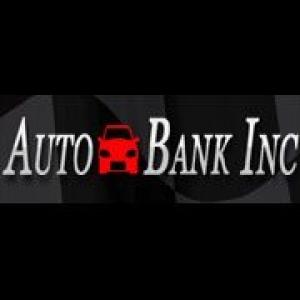 Auto Bank Inc