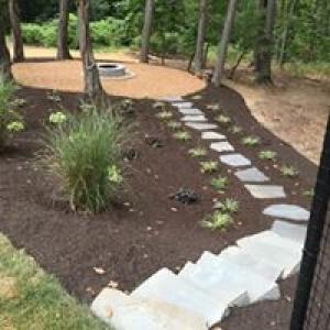 Schultz Landscaping